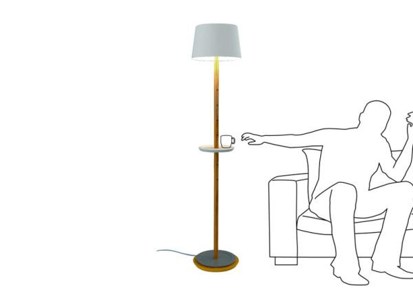 Impila-Floor-Lamp-Yu-Ito-Formabilio-7