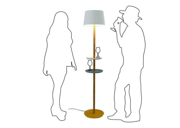 Impila-Floor-Lamp-Yu-Ito-Formabilio-8
