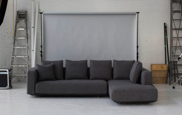 Interior-Define-sofa-Russell