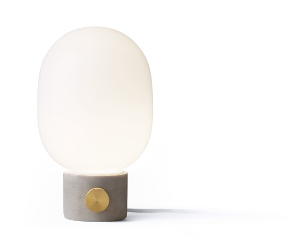 JWDA-Concrete-Lamp-Jonas-Wagell-Menu-2