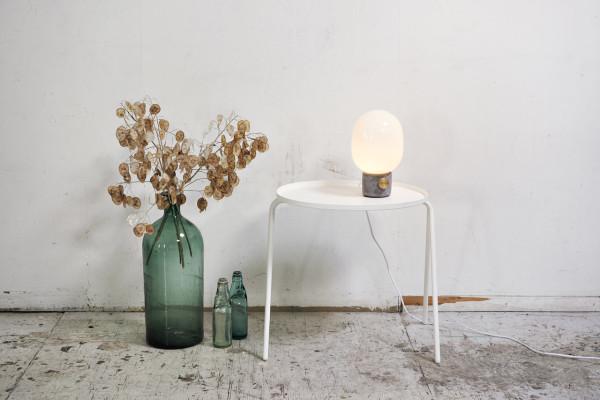 JWDA-Concrete-Lamp-Jonas-Wagell-Menu-3