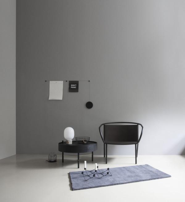 JWDA-Concrete-Lamp-Jonas-Wagell-Menu-4