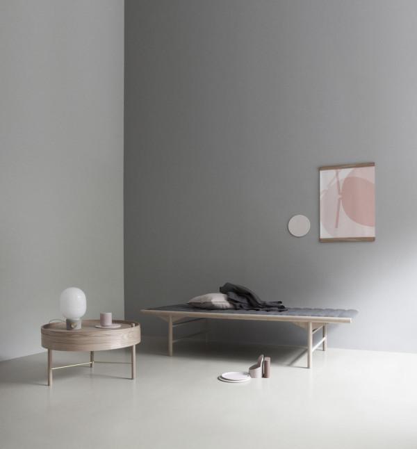 JWDA-Concrete-Lamp-Jonas-Wagell-Menu-5