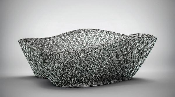 Janne-Kyttanen-Sofa-So-Good-3D-5