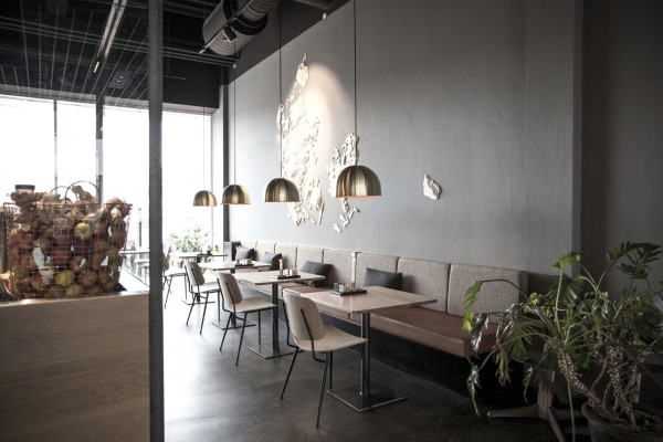 Johannes-Torpe-Palaeo-restaurant-10