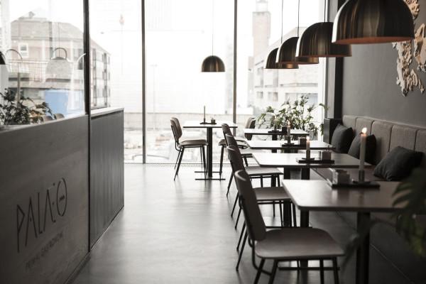 Johannes-Torpe-Palaeo-restaurant-10a