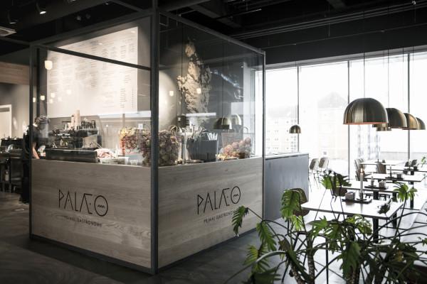 Johannes-Torpe-Palaeo-restaurant-11