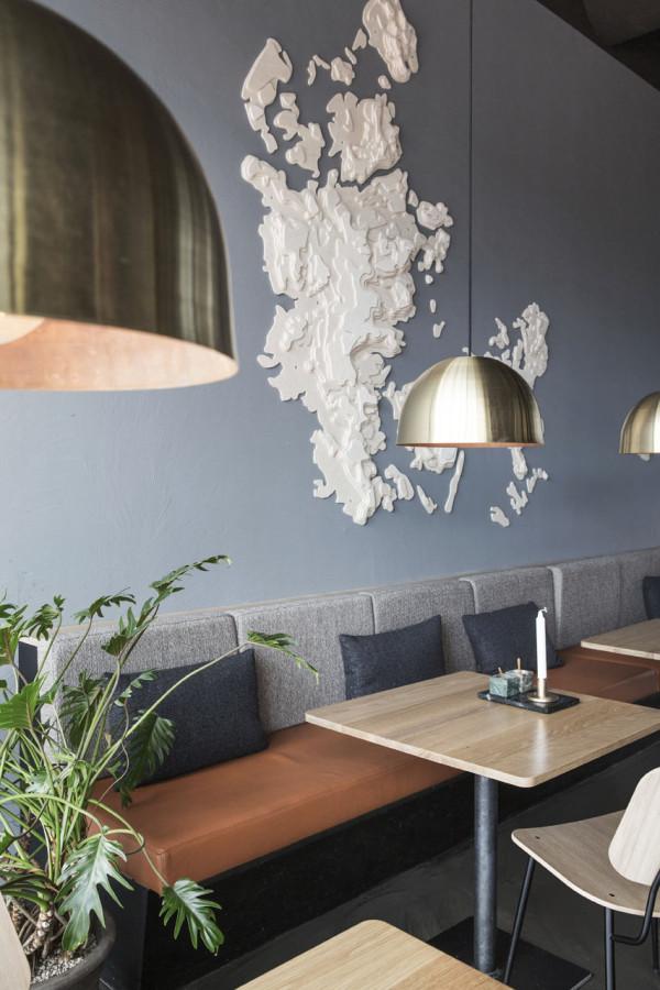 Johannes-Torpe-Palaeo-restaurant-2
