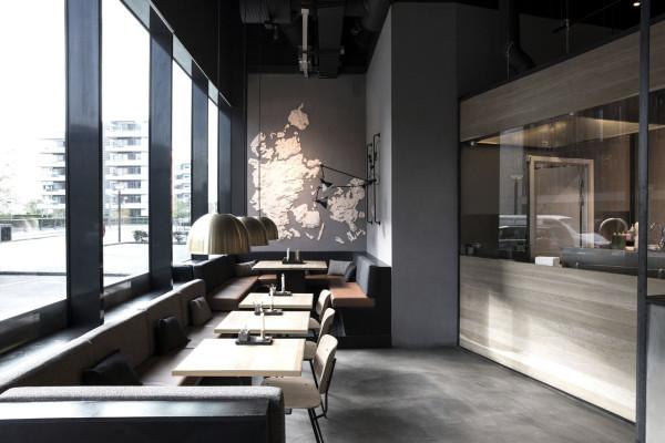 Johannes-Torpe-Palaeo-restaurant-6