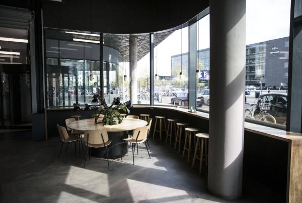 Johannes-Torpe-Palaeo-restaurant-9