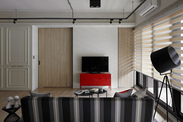 K-house-by-AworkDesign.studio-10