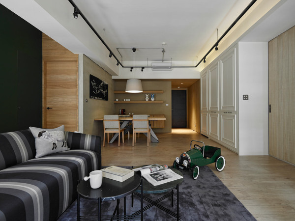 K-house-by-AworkDesign.studio-6