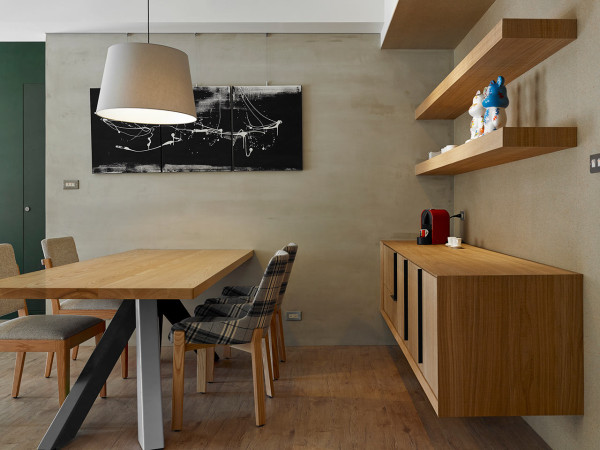 K-house-by-AworkDesign.studio-7