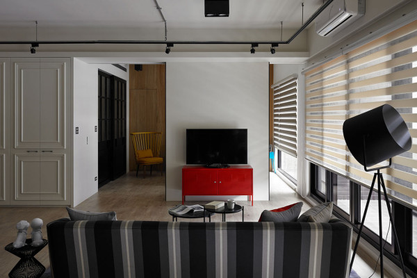K-house-by-AworkDesign.studio-9
