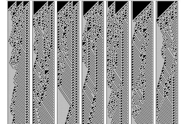 KnitYak-mathematicalscarves-3