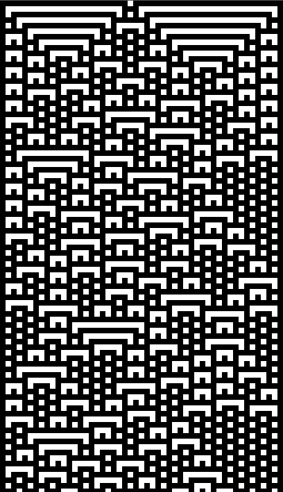 KnitYak-mathematicalscarves-4