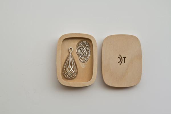 Koura-box