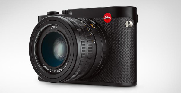 LEICA-Q-WINDOW-TEASER_teaser-1200x470