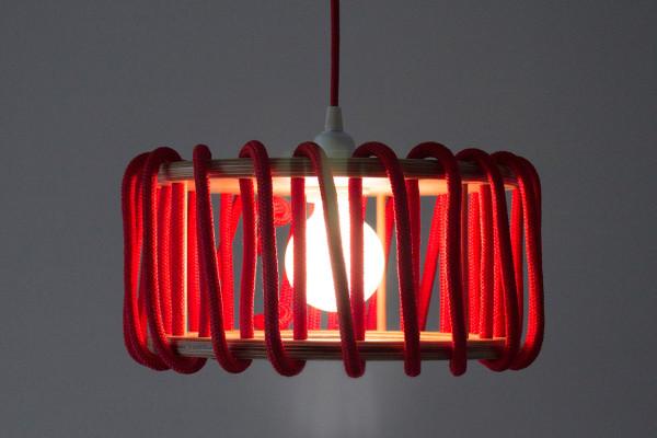Macaron-Lamp_Silvia-Cenal-3