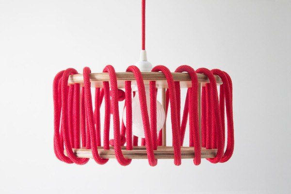 Macaron-Lamp_Silvia-Cenal-4