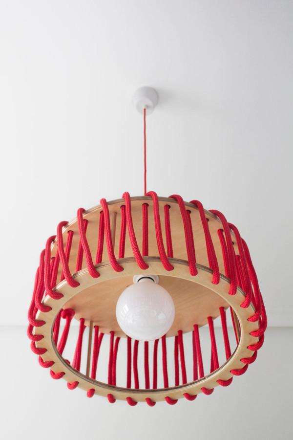 Macaron-Lamp_Silvia-Cenal-8