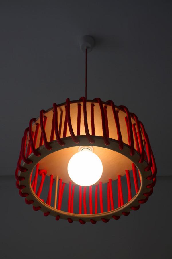 Macaron-Lamp_Silvia-Cenal-9