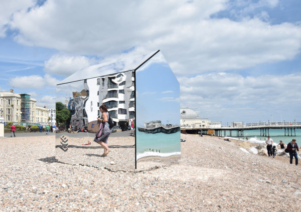 Mirrored-Beach-Hut-ECE-Architecture-2