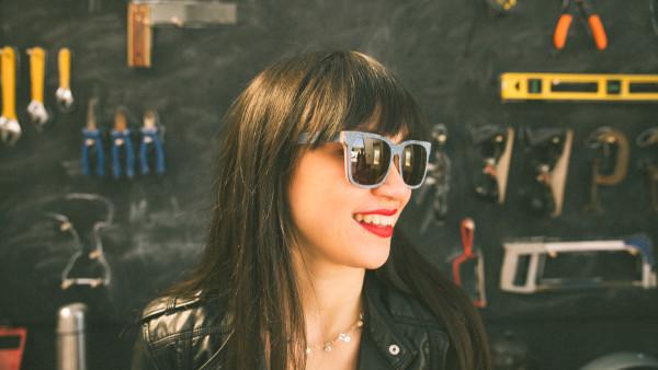 Mosevic-SolidDenim-Sunglasses-1