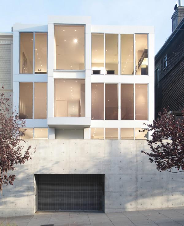 Image courtesy of Stanley Saitowitz | Natoma Architects Inc.