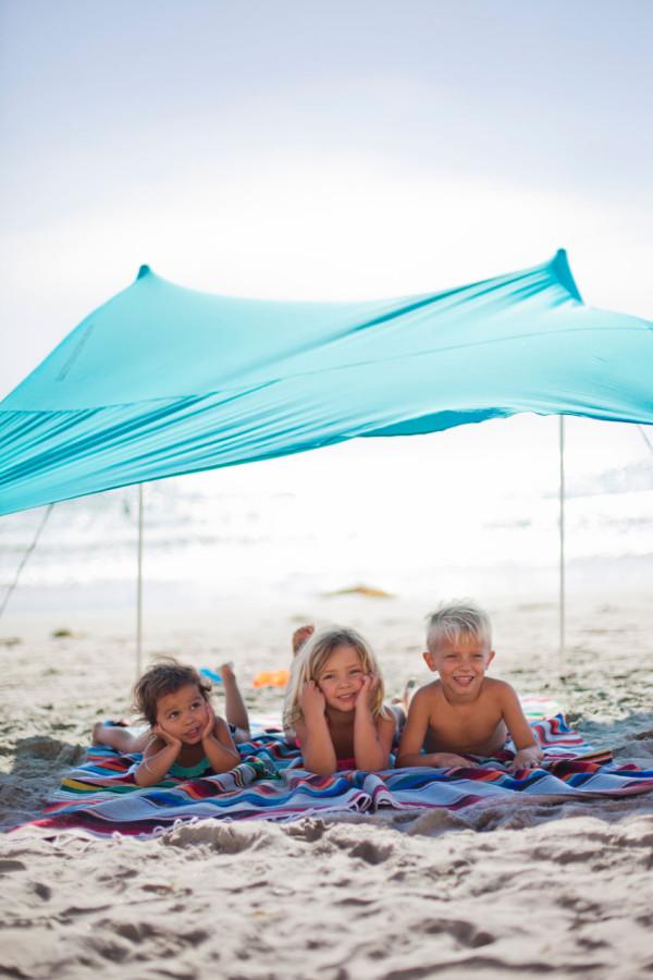 Neso-Tent-Outdoor-2