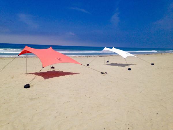 Neso-Tent-Outdoor-4