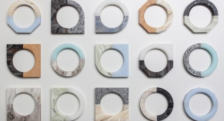 Design Your Own Bracelet on Adorn Milk