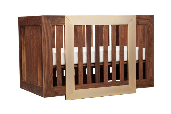 Nursery-Works-Cribs-6