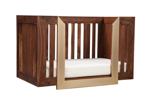 Nursery-Works-Cribs-7