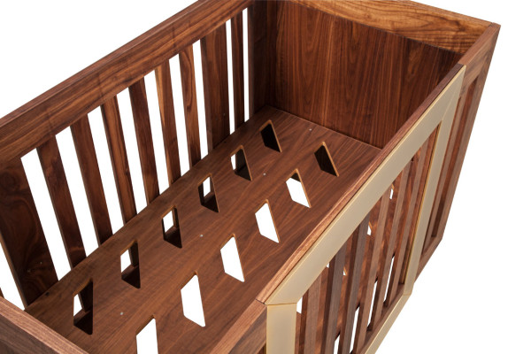 Nursery-Works-Cribs-8