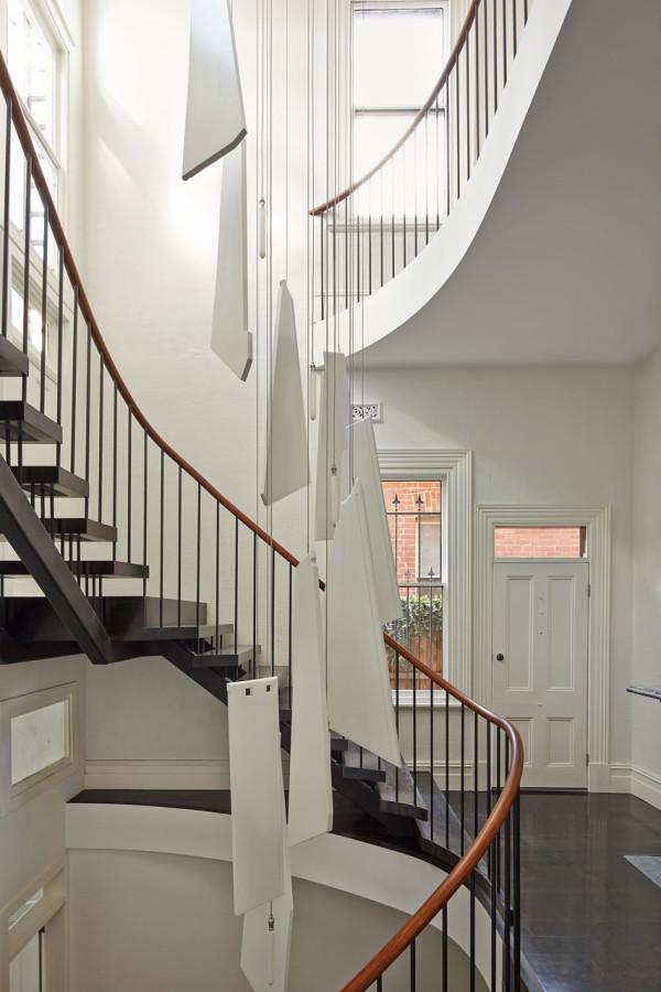 PHOOEY-Architects-Cubo-House-10