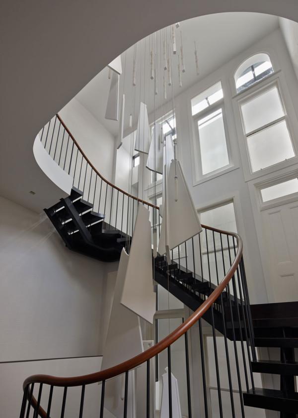 PHOOEY-Architects-Cubo-House-11