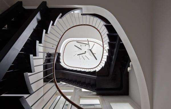 PHOOEY-Architects-Cubo-House-12