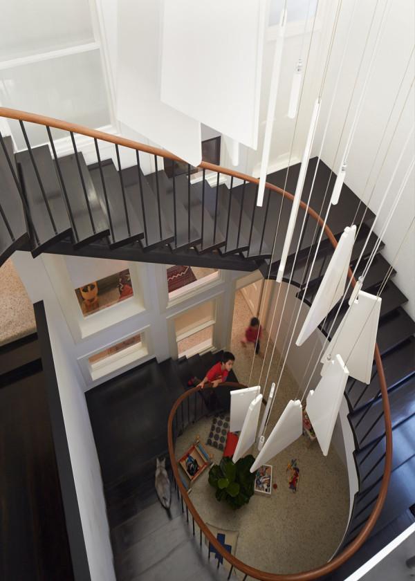 PHOOEY-Architects-Cubo-House-13