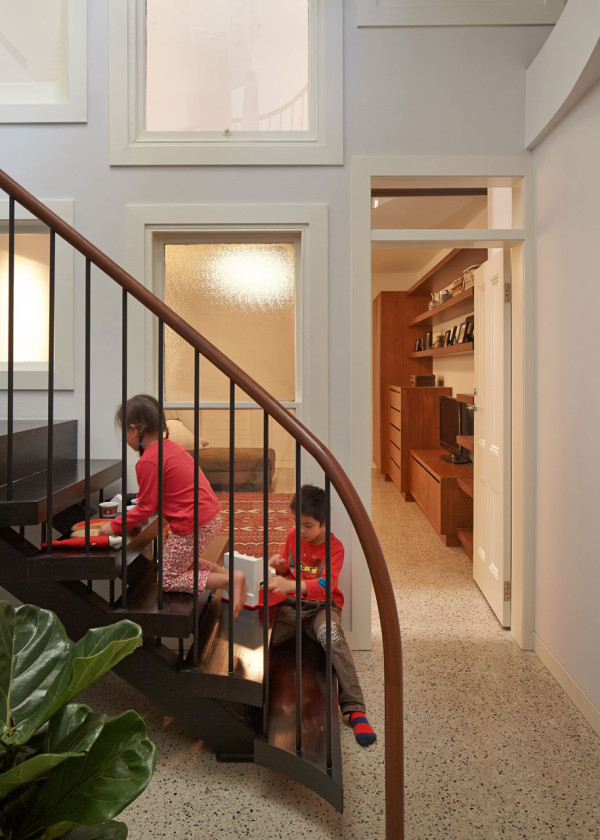 PHOOEY-Architects-Cubo-House-14
