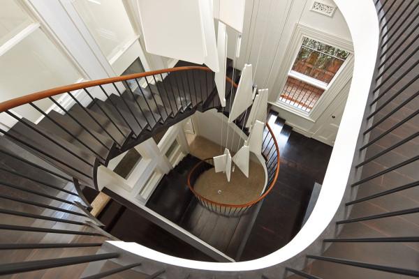 PHOOEY-Architects-Cubo-House-16