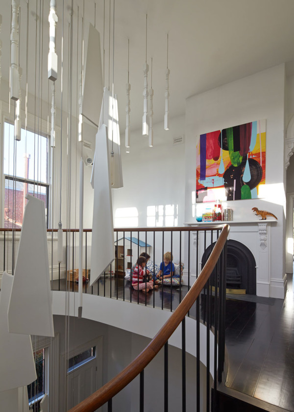 PHOOEY-Architects-Cubo-House-17