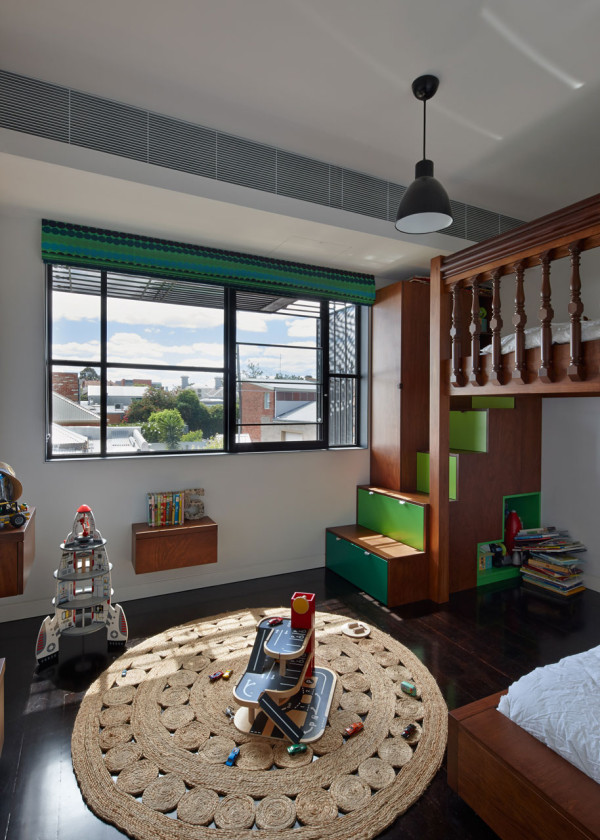 PHOOEY-Architects-Cubo-House-18
