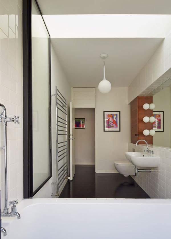 PHOOEY-Architects-Cubo-House-19