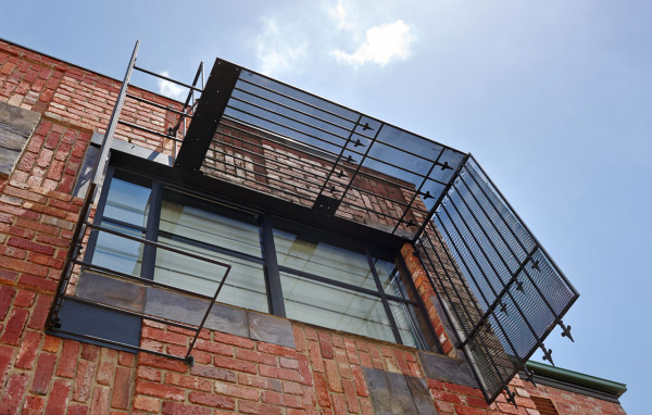 PHOOEY-Architects-Cubo-House-2