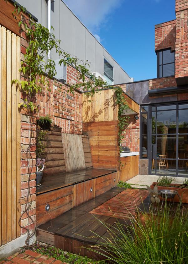PHOOEY-Architects-Cubo-House-3