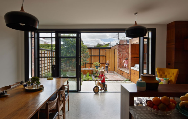PHOOEY-Architects-Cubo-House-5