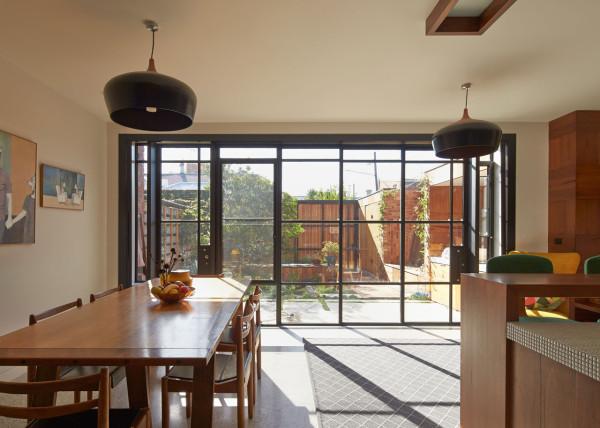 PHOOEY-Architects-Cubo-House-6