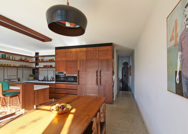 PHOOEY-Architects-Cubo-House-7