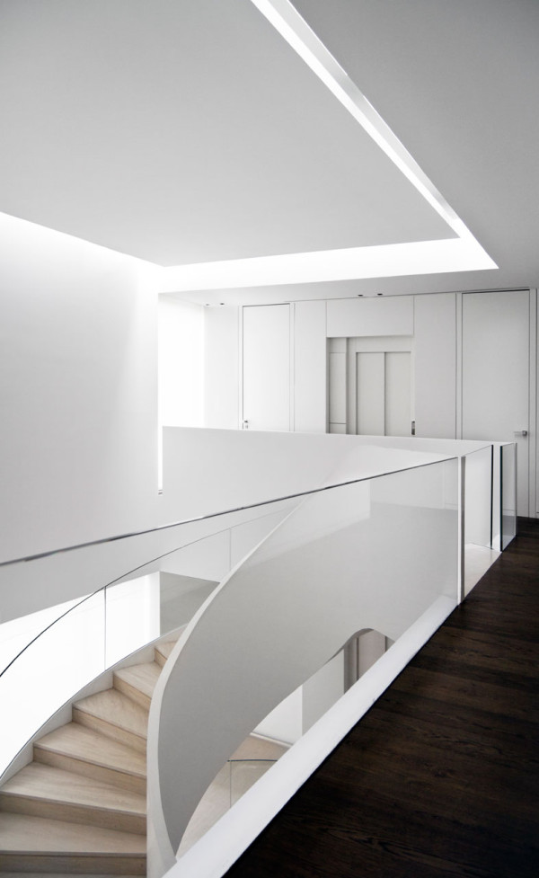 Park-House-Madrid-A-Cero-10